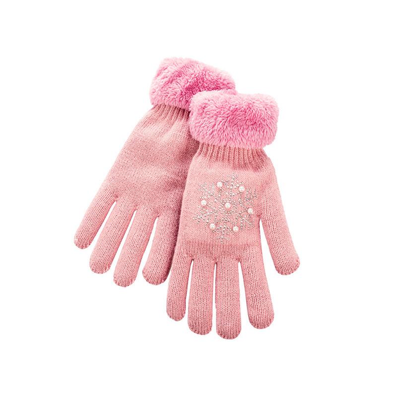 Rękawice z perełkami onerror=