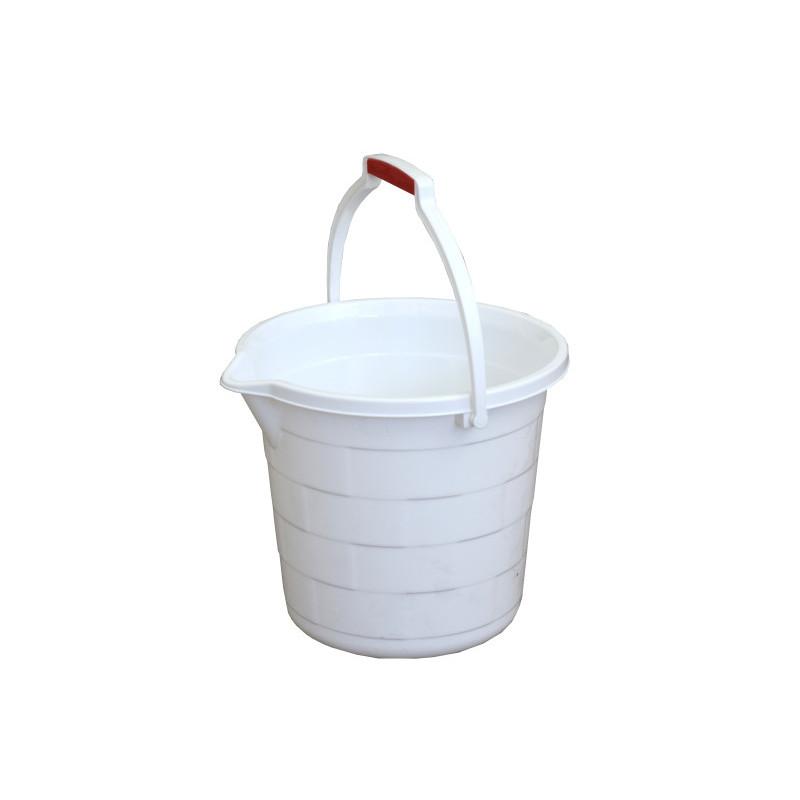 Úklidový kbelík
