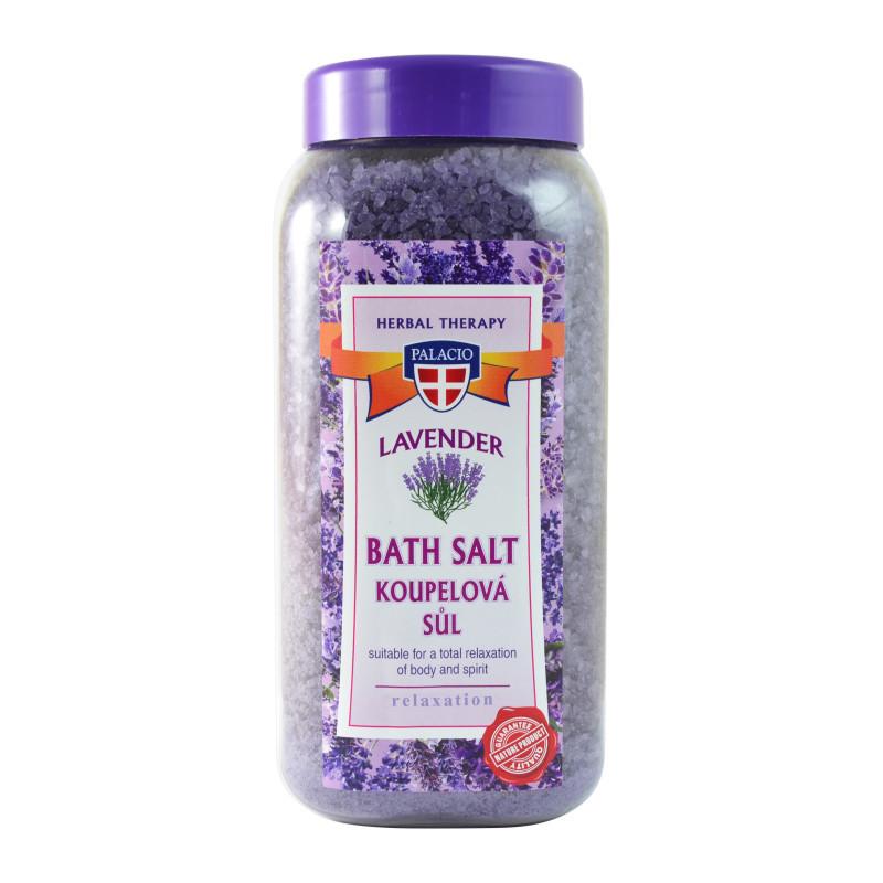 Lawendowa sól do kąpieli onerror=