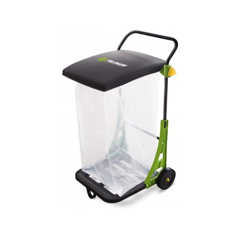 Wózek ogrodowy onerror=