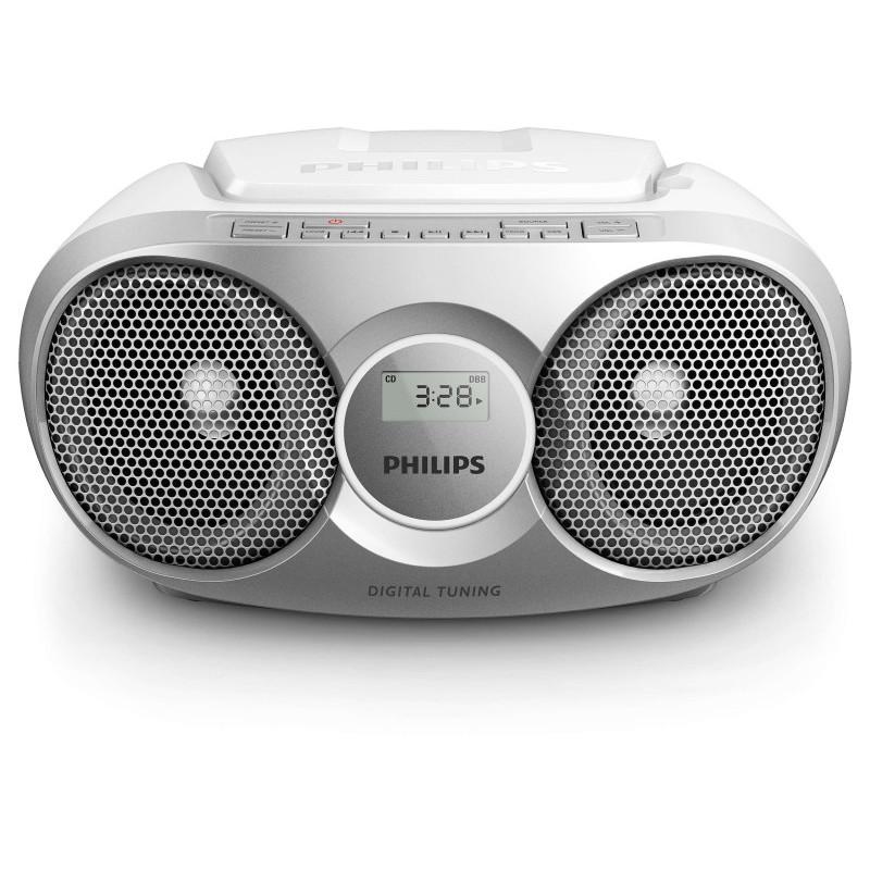 CD Soundmachine onerror=