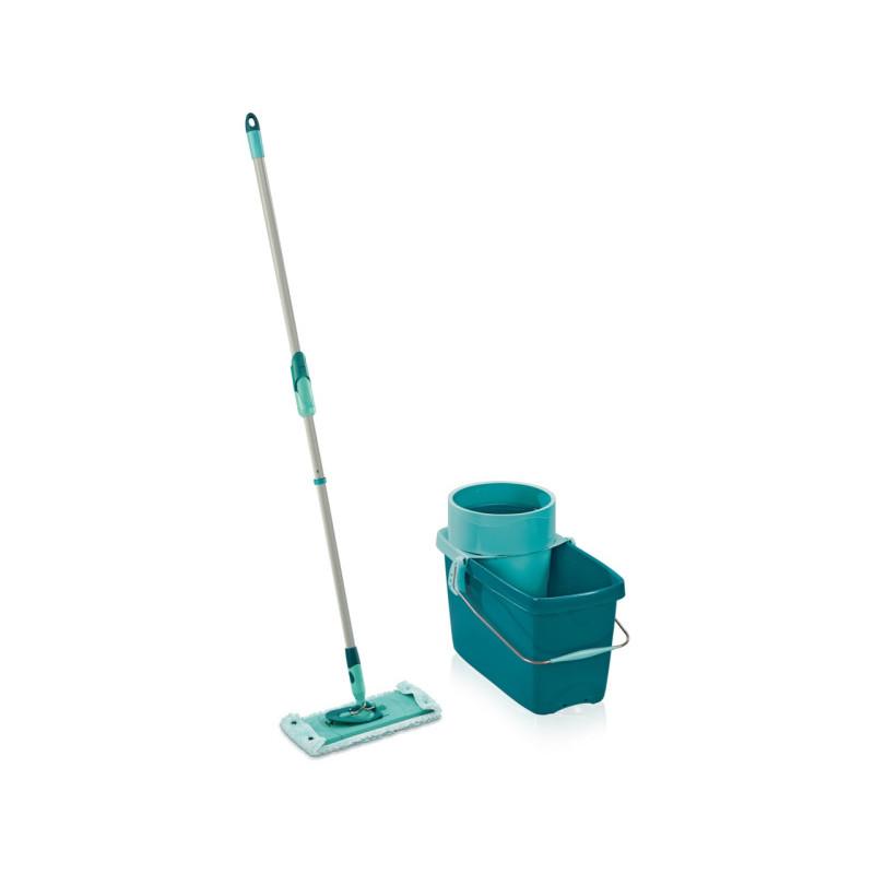 Zestaw sprzątający Clean Twist extra soft M onerror=