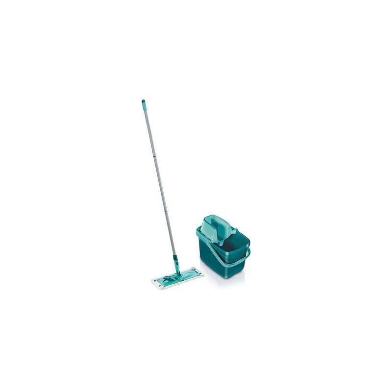 Zestaw sprzątający COMBI Clean M onerror=