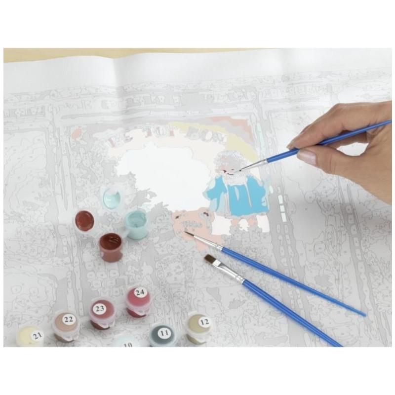 Malování podle čísel onerror=