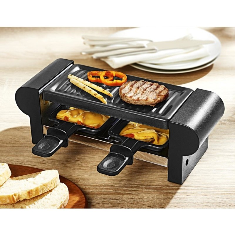 Mini gril raclette onerror=