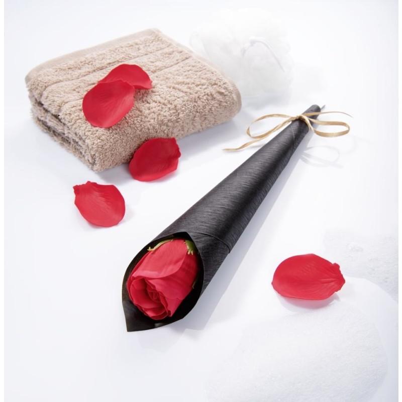 Mýdlová růže onerror=