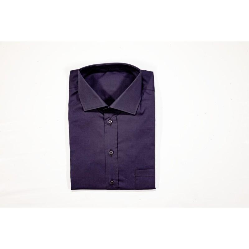 Košile onerror=