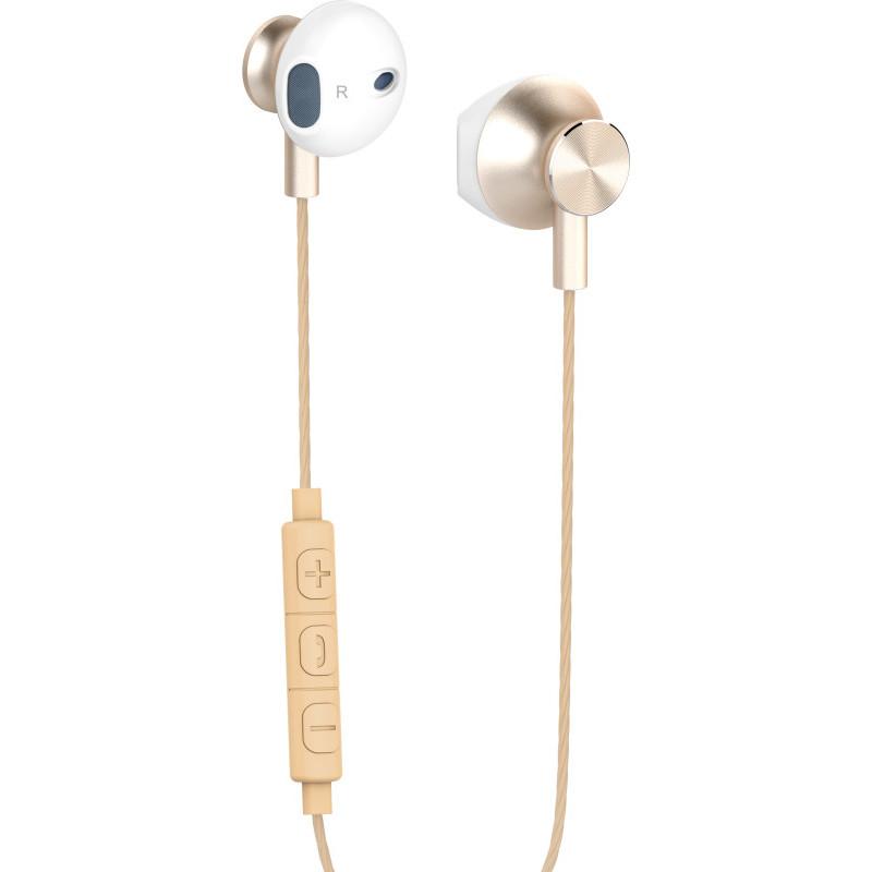 Słuchawki Yenkee z mikrofonem onerror=