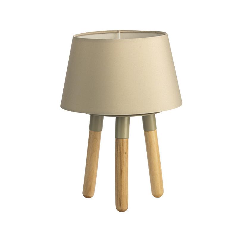Stolní lampa Lifetime