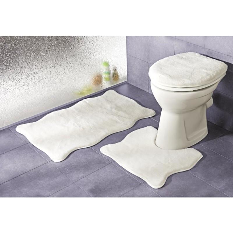 3dílná koupelnová souprava onerror=