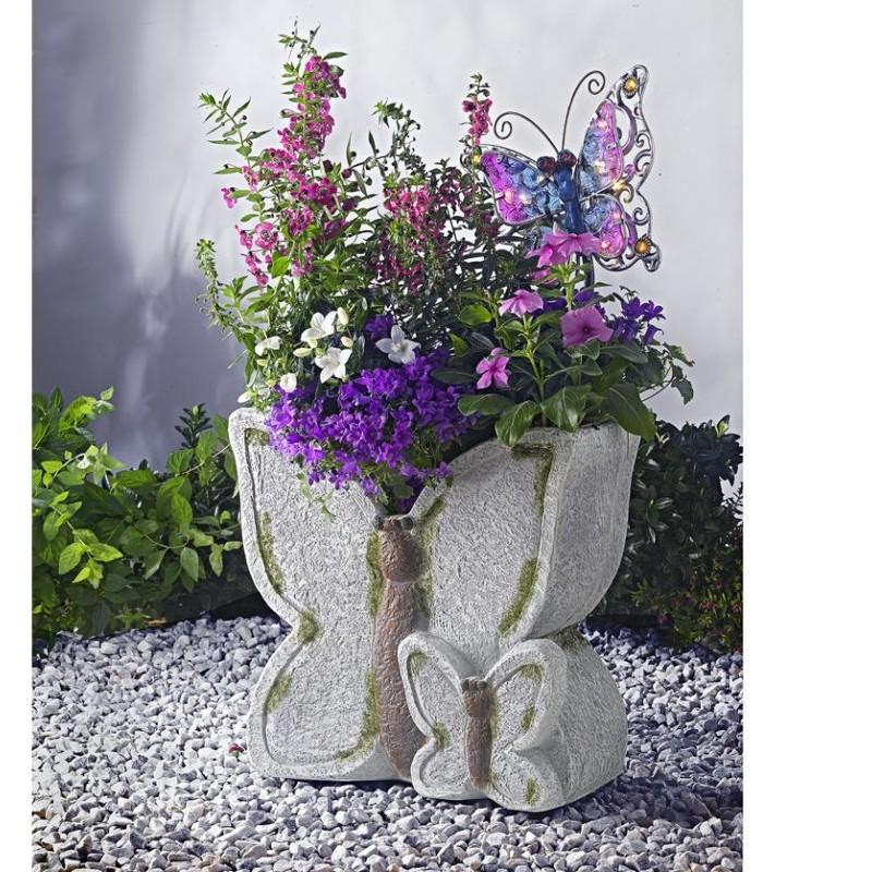 Nádoba na kvetiny