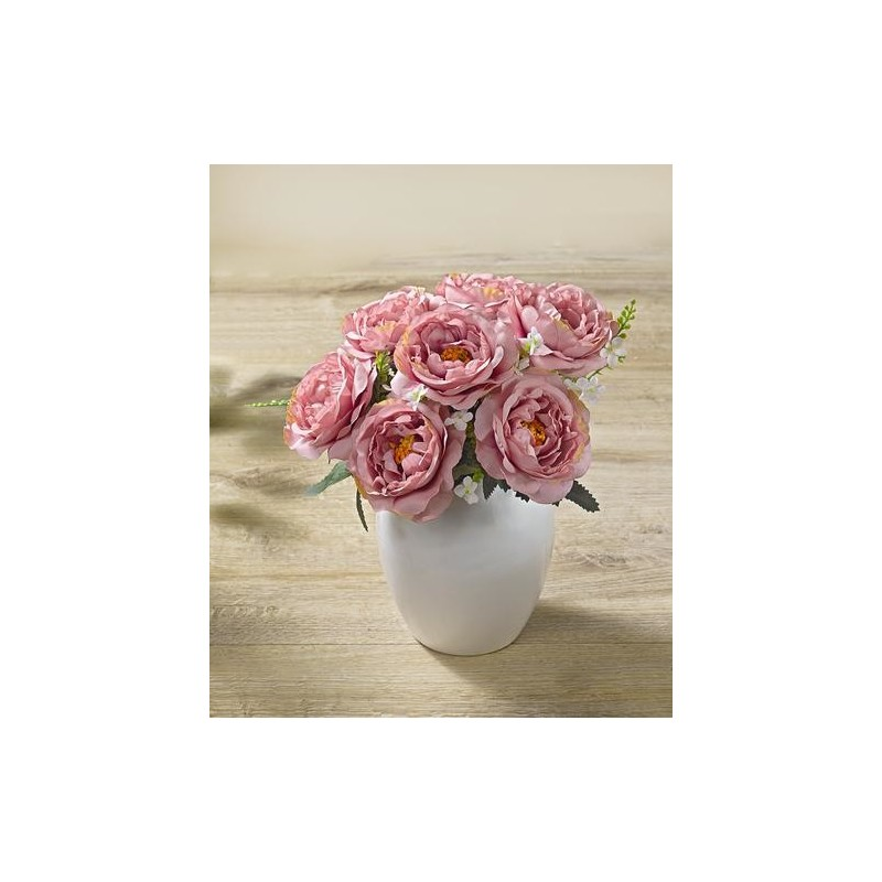 Kytice růží onerror=
