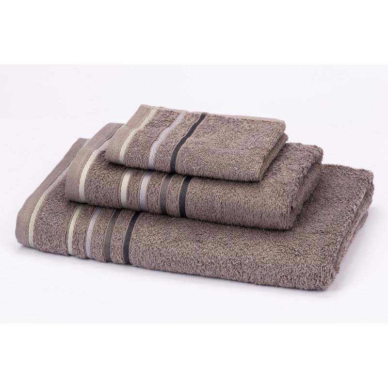 Ręcznik kąpielowy onerror=
