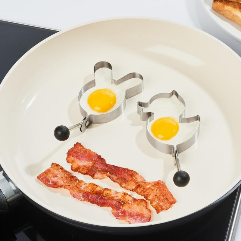 Formička na vajíčka
