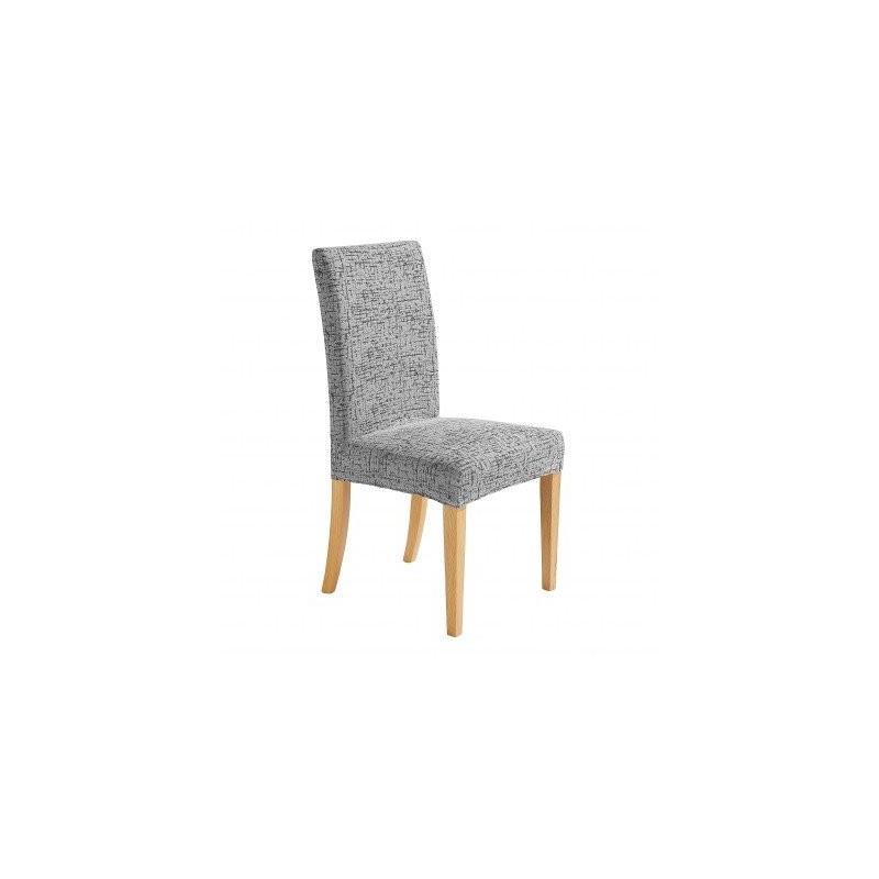 Pokrowiec na krzesło onerror=