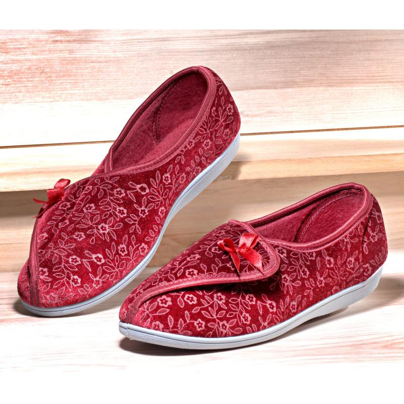 Pantofle Lisa onerror=