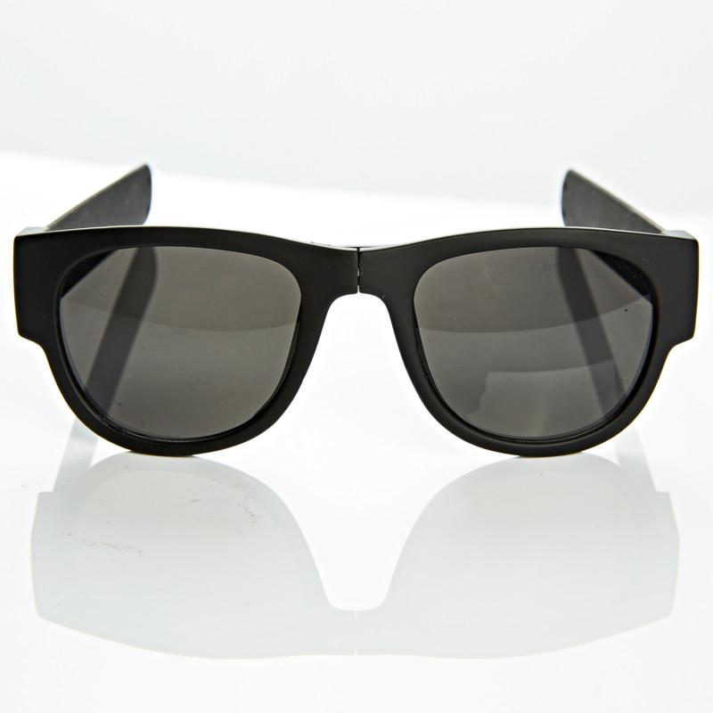 Składane okulary przeciwsłoneczne onerror=