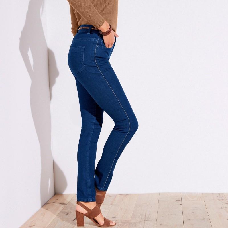 Długie spodnie onerror=