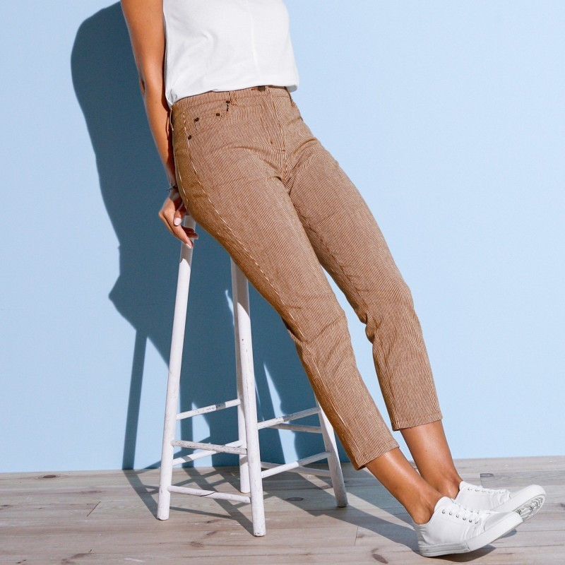 3/4 spodnie onerror=