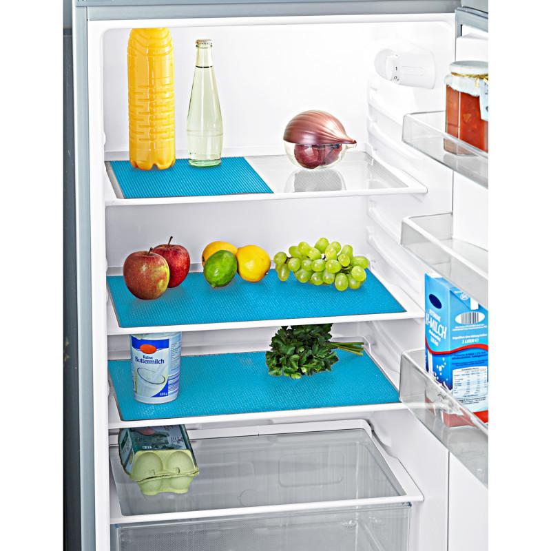5 podložek do lednice onerror=