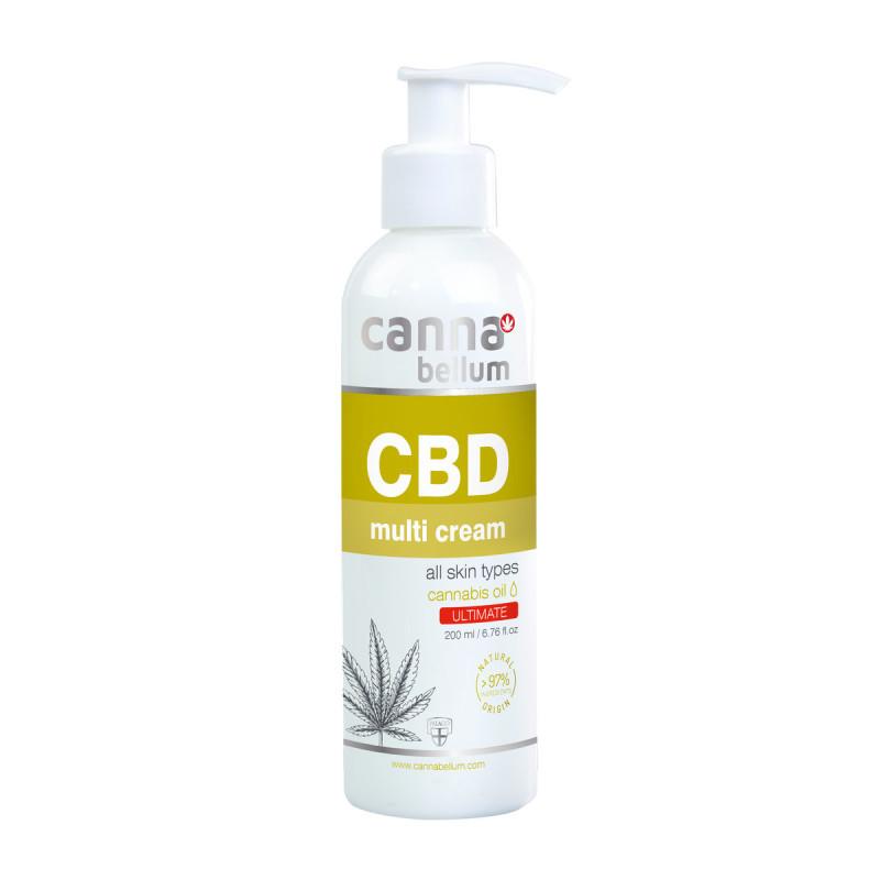 Multikrem Cannabellum CBD onerror=