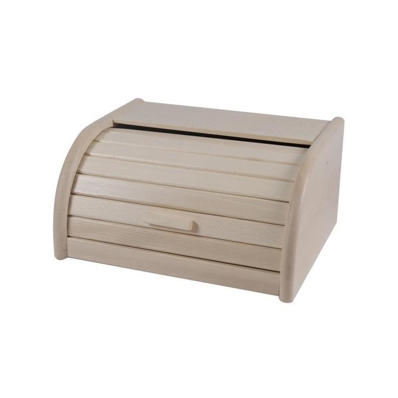 Chlebak drewniany onerror=
