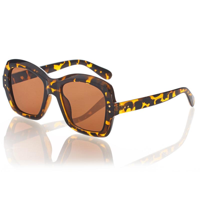 Sluneční brýle onerror=