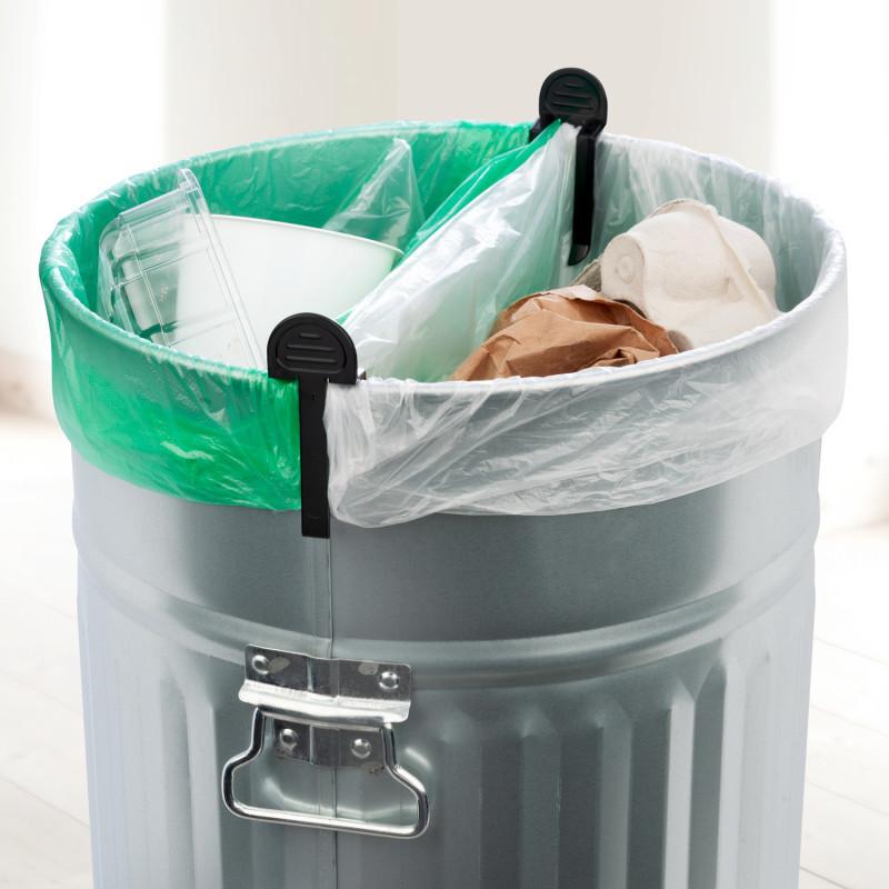 Klipsy na třídění odpadu onerror=