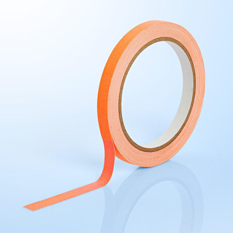 Reflexní páska onerror=