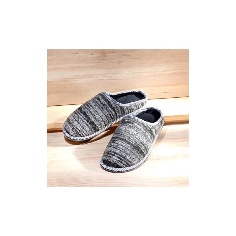 Pantofle Nela onerror=