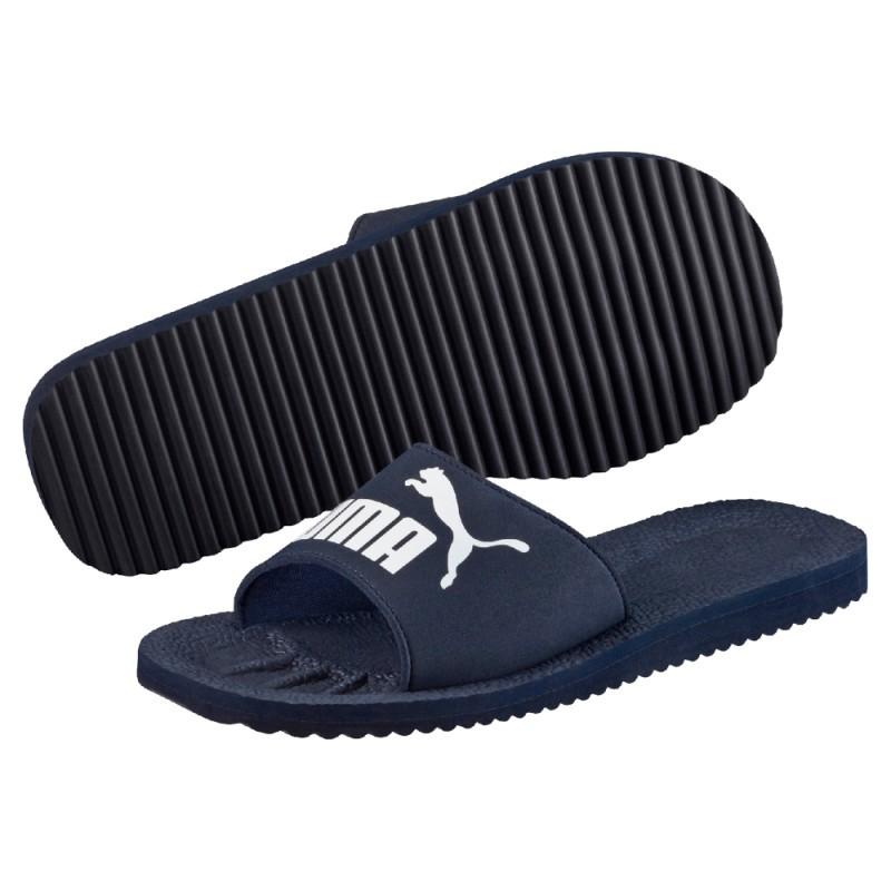 Pantofle PUMA SPORT