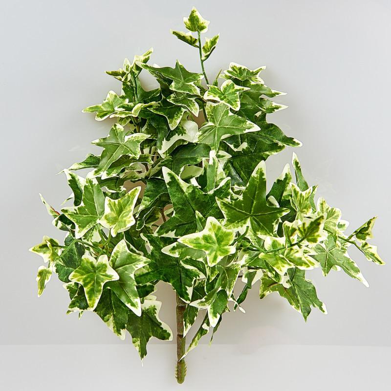Sztuczny krzew bluszczu onerror=