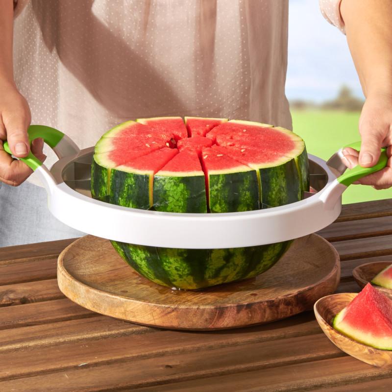 Krájač na melón