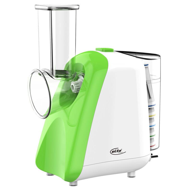 Elektrický kuchyňský robot onerror=