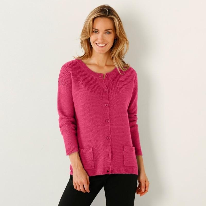 Originálny sveter
