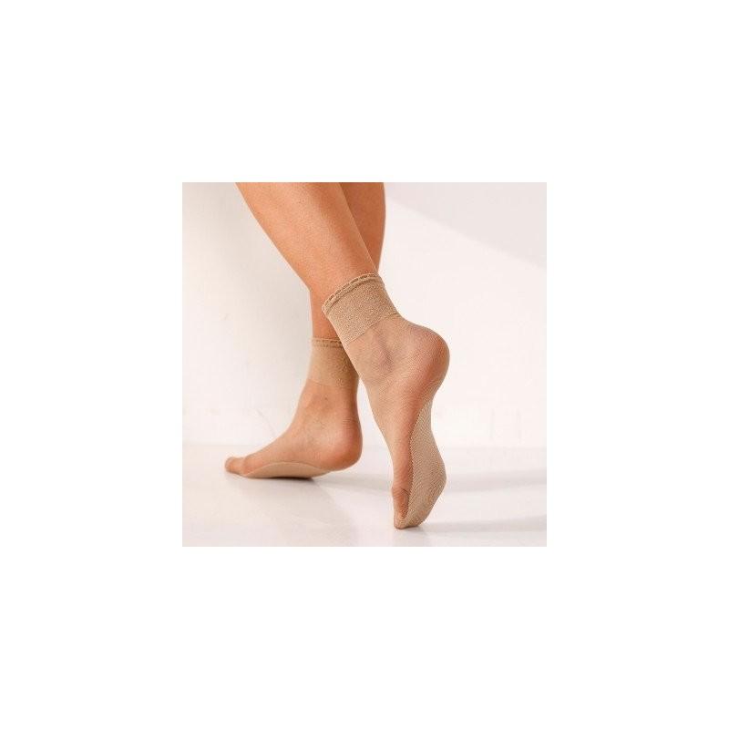 Antibakteriálne ponožky