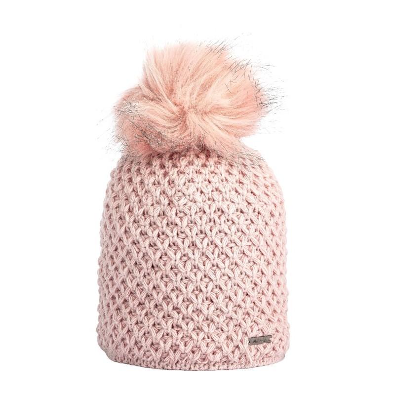 Caciula de iarna tricotata Innuendo onerror=