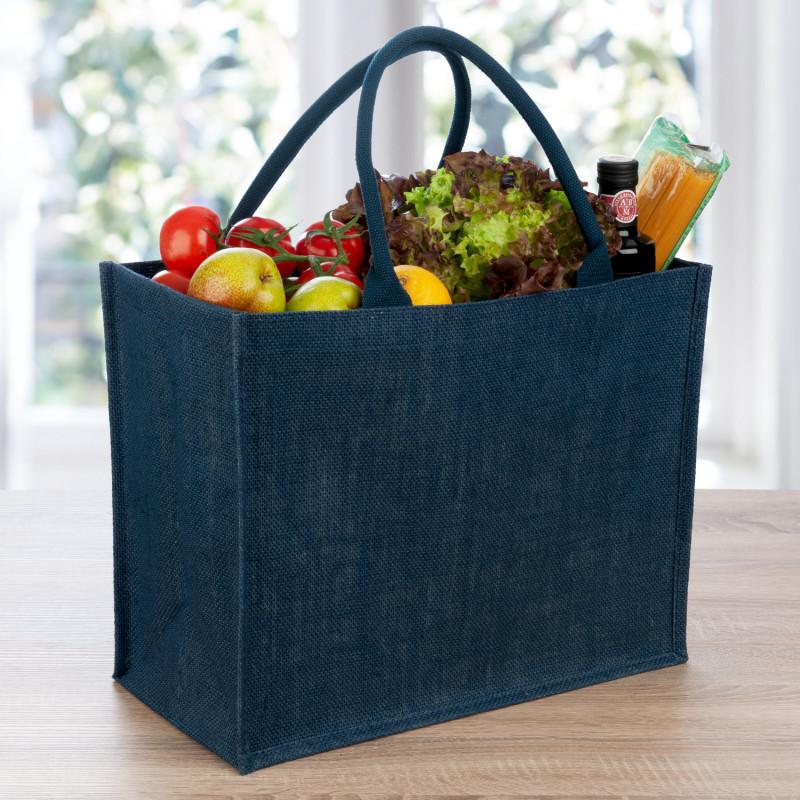 Nákupná taška Basilico