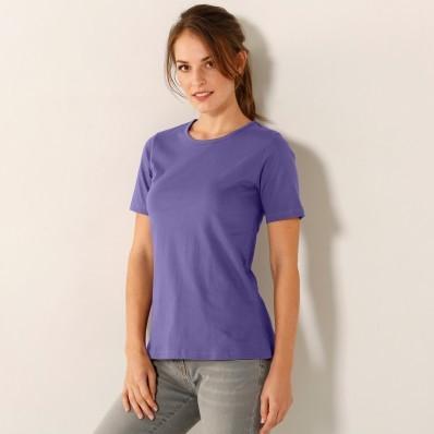 Tričko s krátkymi rukávmi