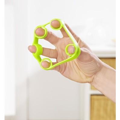 Przyrząd do ćwiczenia rąk