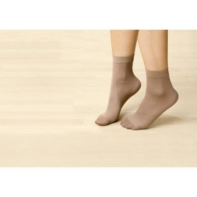 Ponožky pro diabetiky,5 párů