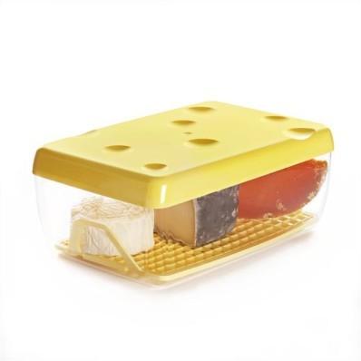Dóza na syr