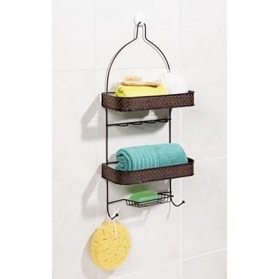 Sprchový organizér S