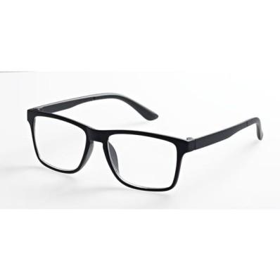 Okuliare na čítanie/slnečné okuliare 2 v 1