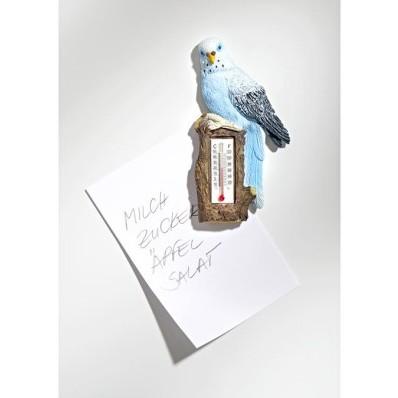 Termomentru Papagal