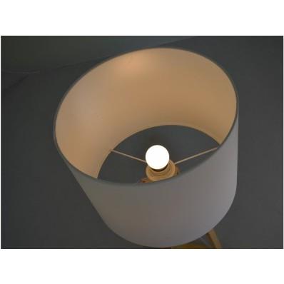 Asztali lámpa Lifetime magas