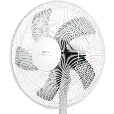 Ventilator cu stativ SENCOR