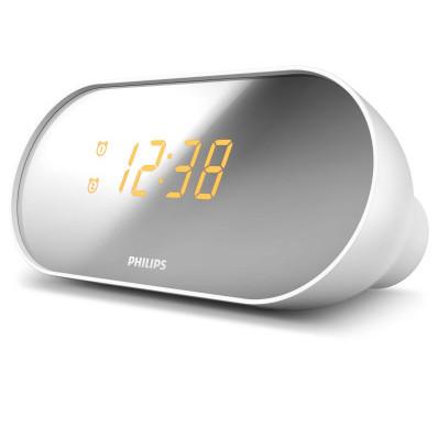 Radio-desteptator Philips