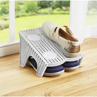 Organizér na obuv