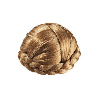 Příčesek do vlasů